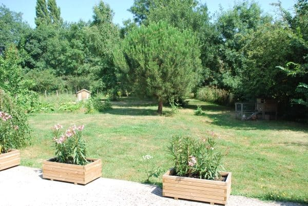 lapetiteboire-jardin